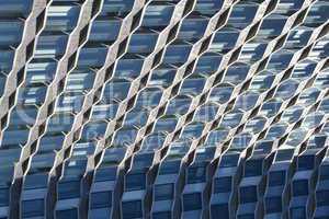 Windows in Paris