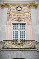 Bonner Rathaus