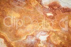 australian stone texture