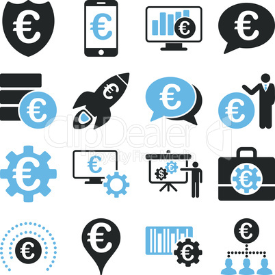 Bicolor Blue-Gray--euro-finances-02.eps