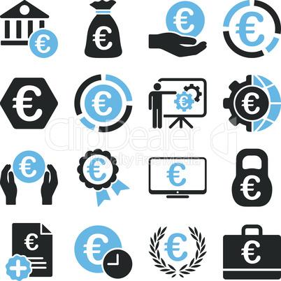 Bicolor Blue-Gray--euro-finances-03.eps