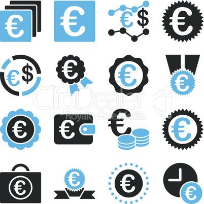 Bicolor Blue-Gray--euro-finances-04.eps