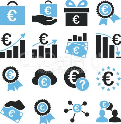 Bicolor Blue-Gray--euro-finances-05.eps