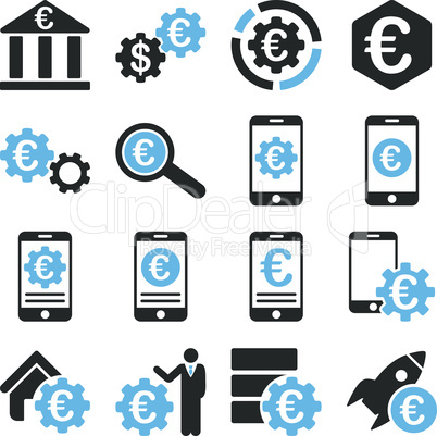Bicolor Blue-Gray--euro-finances-06.eps