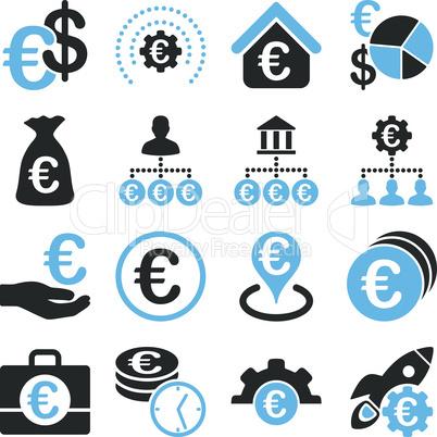 Bicolor Blue-Gray--euro-finances-07.eps