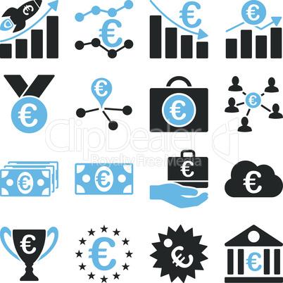Bicolor Blue-Gray--euro-finances-09.eps