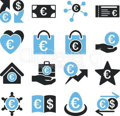 Bicolor Blue-Gray--euro-finances-11.eps