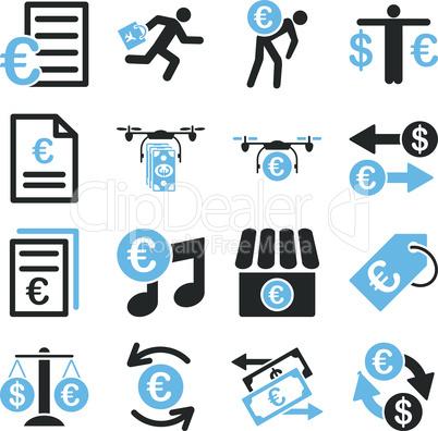Bicolor Blue-Gray--euro-finances-12.eps