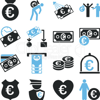 Bicolor Blue-Gray--euro-finances-13.eps