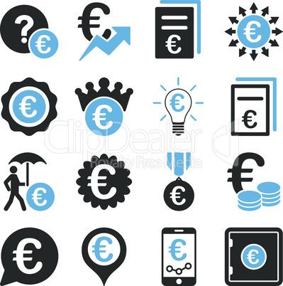Bicolor Blue-Gray--euro-finances-16.eps
