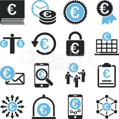 Bicolor Blue-Gray--euro-finances-15.eps
