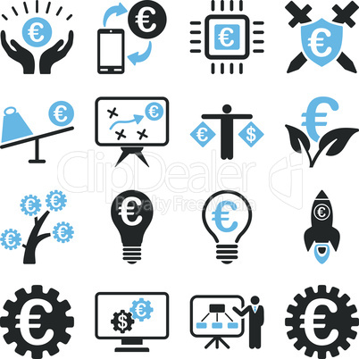 Bicolor Blue-Gray--euro-finances-17.eps