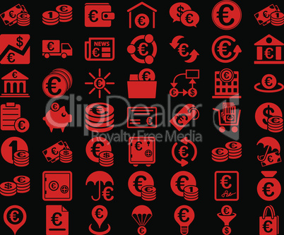 bg-Black Red--a10euro-banking.eps