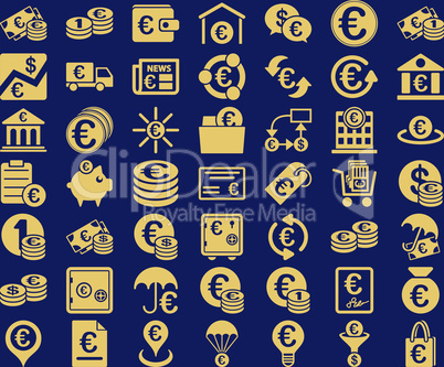bg-Blue Yellow--a10euro-banking.eps
