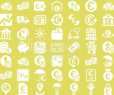 bg-Yellow White--a10euro-banking.eps