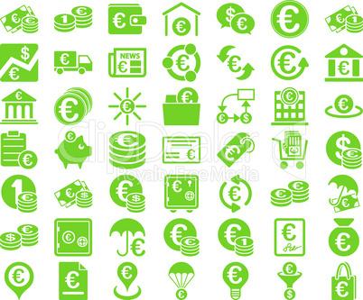 Eco_Green--a10euro-banking.eps