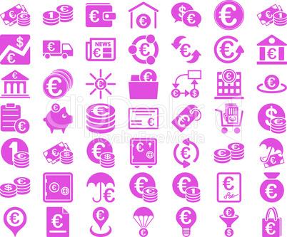 Pink--a10euro-banking.eps