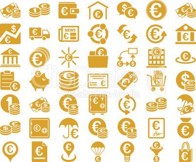 Yellow--a10euro-banking.eps