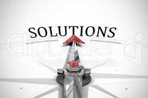 Solutions against compass