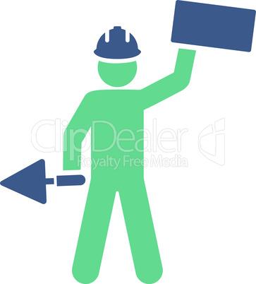 builder--BiColor Cobalt-Cyan.eps