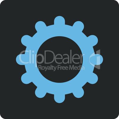 Bicolor Blue-Gray--gear.eps