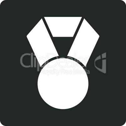 Bicolor White-Gray--achievement.eps