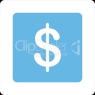 bg-Black Bicolor Blue-White--finance.eps