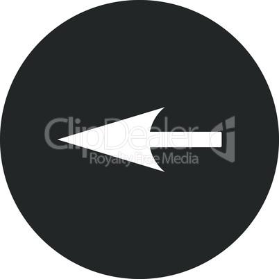 Bicolor White-Gray--sharp left arrow.eps