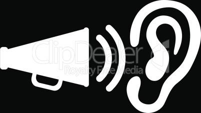 advertisement--bg-Black White.eps