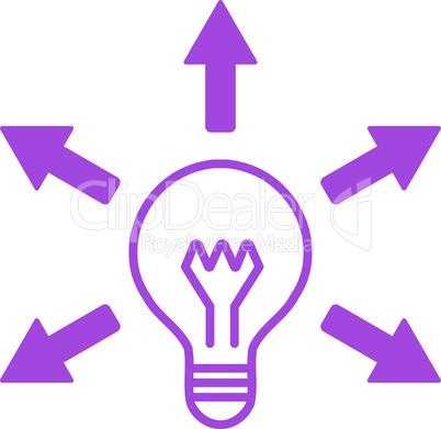idea--Violet.eps