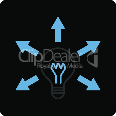 idea.eps