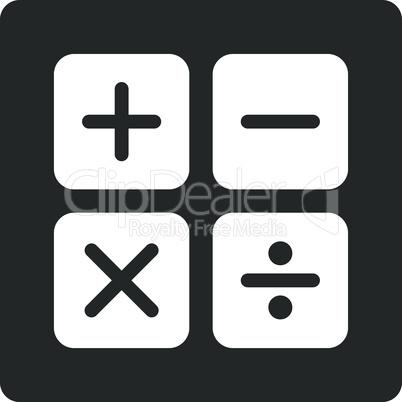 Bicolor White-Gray--calculator.eps