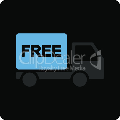 free delivery.eps