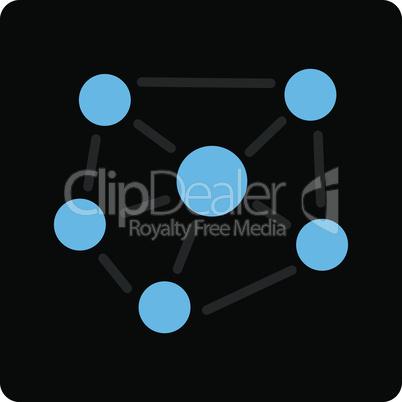 social graph.eps