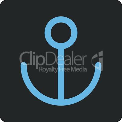 Bicolor White-Gray--anchor.eps
