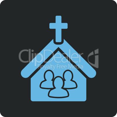 Bicolor White-Gray--church.eps