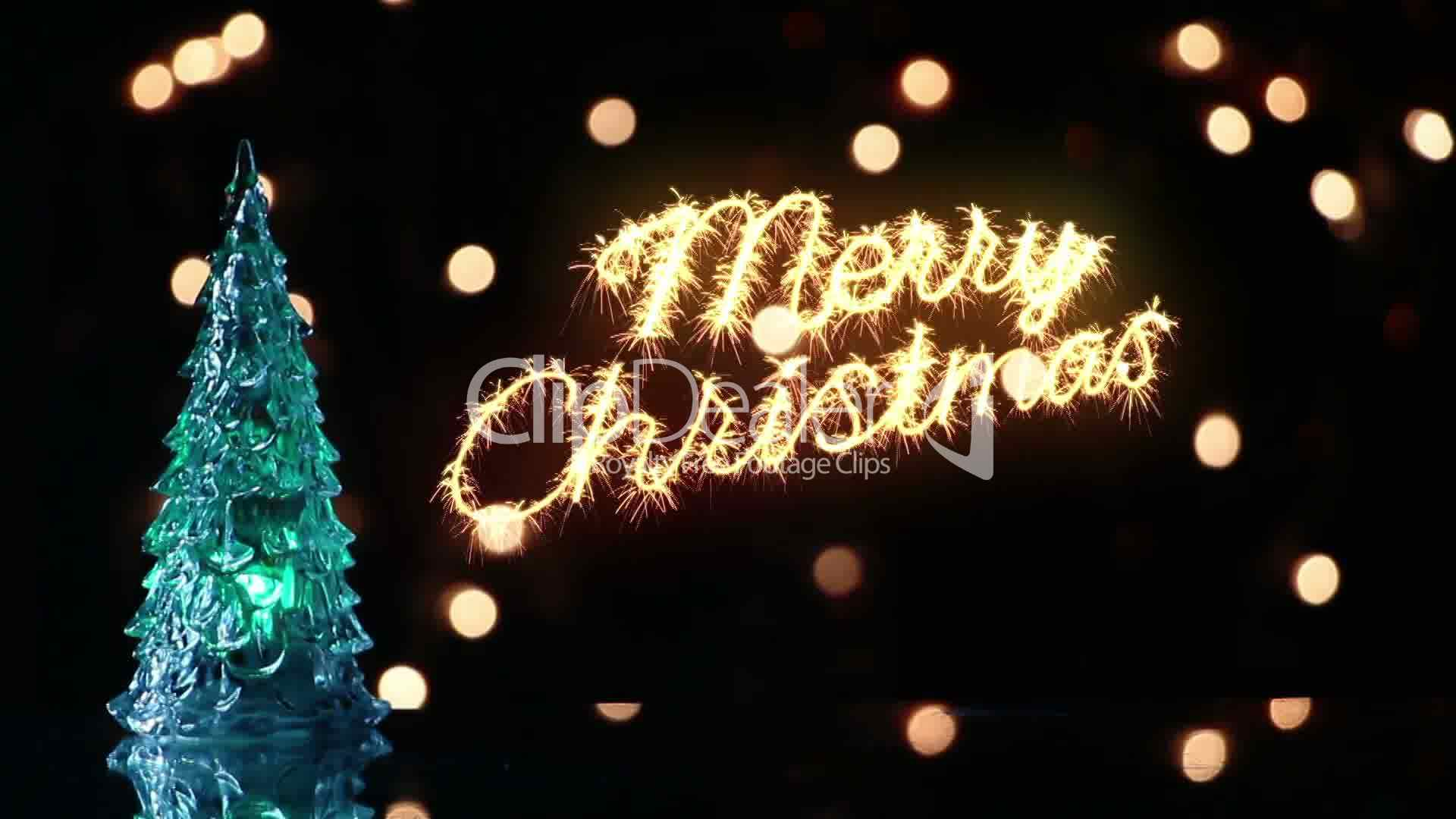 Christmas Celebration Montage Royalty Free Video And Stock Footage
