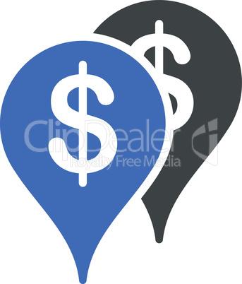 bank locations--BiColor Cobalt-Gray.eps