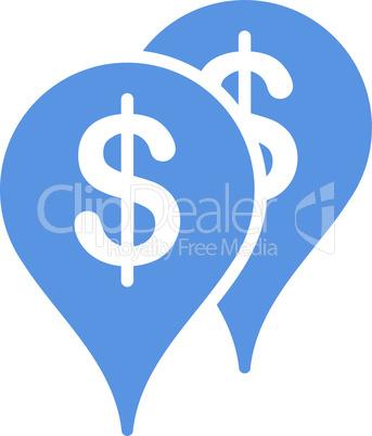 bank locations--Cobalt.eps