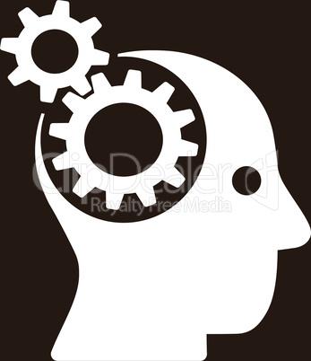 brainstorming--bg-Brown White.eps