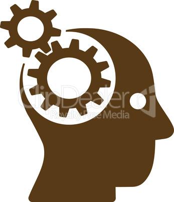 brainstorming--Brown.eps
