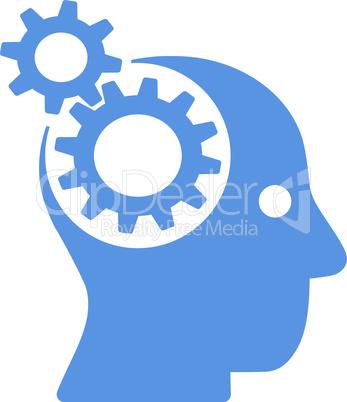brainstorming--Cobalt.eps