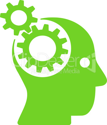 brainstorming--Eco_Green.eps