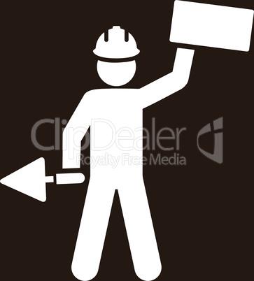 builder--bg-Brown White.eps