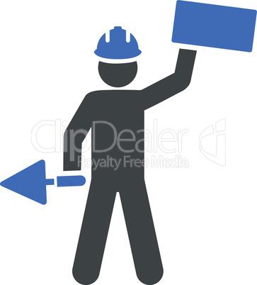 builder--BiColor Cobalt-Gray.eps
