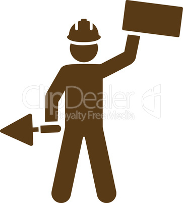 builder--Brown.eps