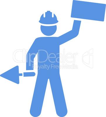 builder--Cobalt.eps