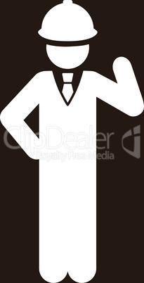 engineer--bg-Brown White.eps