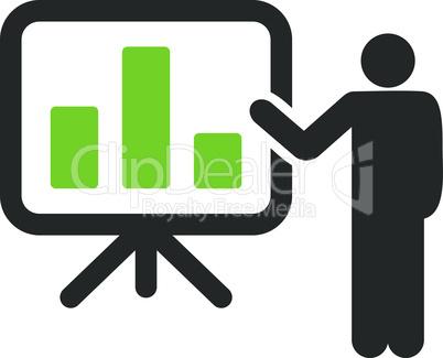 presentation--Bicolor Eco_Green-Gray.eps