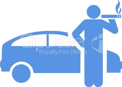 taxi driver--Cobalt.eps